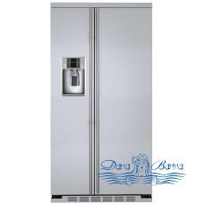 Холодильник IO MABE ORE24VGHF 60