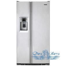 Холодильник IO MABE ORE24VGHF SS