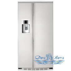Холодильник IO MABE ORE30VGHC 70