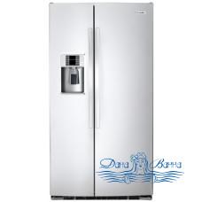 Холодильник IO MABE ORE30VGHC SS