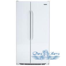 Холодильник IO MABE ORGF2DBHF WW