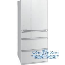 Холодильник Mitsubishi Electric MR-WXR627Z-WH-R