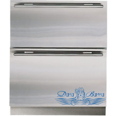 Холодильник SUB-ZERO ICB700BR