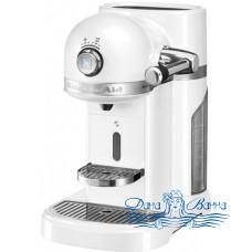 Кофемашина KitchenAid 5KES0503EFP