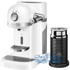 Кофемашина KitchenAid 5KES0504EFP