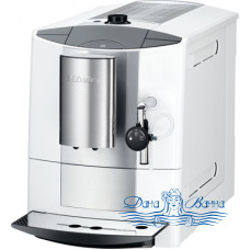 Кофемашина Miele CM 5100