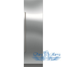 Морозильник SUB-ZERO ICBIC-24FI
