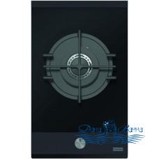 Независимая варочная панель Franke FHGL 301 1TC BK C