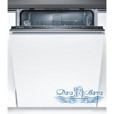 Посудомоечная машина Bosch SMV 30D30 RU