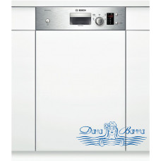 Посудомоечная машина Bosch SPI 50X95 RU