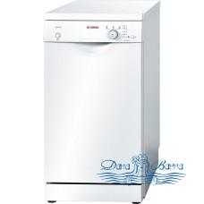 Посудомоечная машина Bosch SPS 30E22 RU