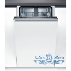 Посудомоечная машина Bosch SPV 30E30 RU