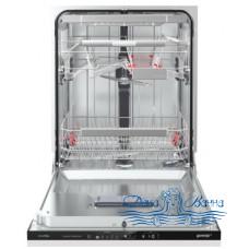 Посудомоечная машина Gorenje Plus GDV670SD