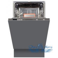 Посудомоечная машина Kuppersberg GS4502