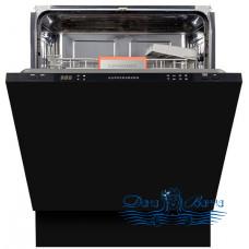 Посудомоечная машина Kuppersberg GS6005