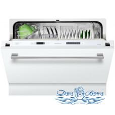 Посудомоечная машина Maunfeld MLP 06IM