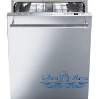 Посудомоечная машина Smeg STX13OL