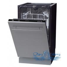 Посудомоечная машина Zigmund Shtain DW 89.4503 X
