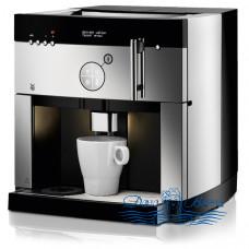 Профессиональная кофемашина WMF 1000 Pro S