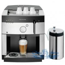Профессиональная кофемашина WMF 1000 S