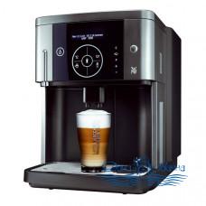 Профессиональная кофемашина WMF 900
