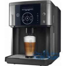 Профессиональная кофемашина WMF 900S