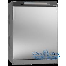 Профессиональная сушильная машина Asko TDC112 V
