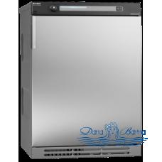 Профессиональная сушильная машина Asko TDC112C