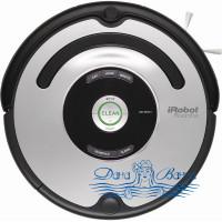 Робот-пылесос iRobot Roomba 555