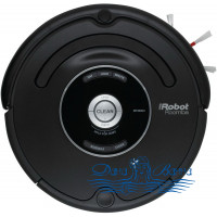 Робот-пылесос iRobot Roomba 581