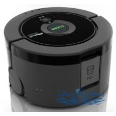Робот-пылесос iRobot Scooba 230