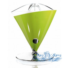 Соковыжималка Bugatti Juicer Vita Apple Green