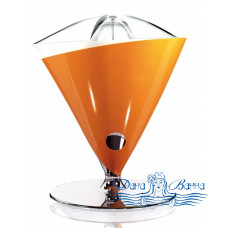Соковыжималка Bugatti Juicer Vita Orange
