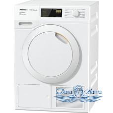 Сушильная машина Miele TDD230WP