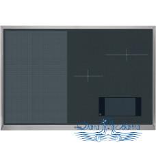 Варочная панель AEG HKH81700XB