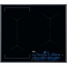 Варочная панель AEG IKR64301FB