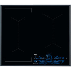 Варочная панель AEG IKR64441FB