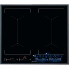 Варочная панель AEG IKR64651FB