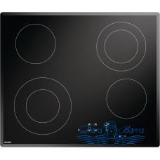 Варочная панель Asko HC1643G
