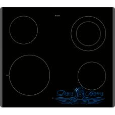 Варочная панель Asko HCL614G