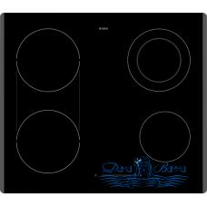 Варочная панель Asko HCL634G