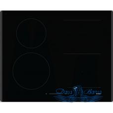 Варочная панель Asko HI1621G