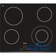 Варочная панель Bosch PKF631B17E