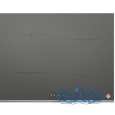 Варочная панель De Dietrich DPI7670G