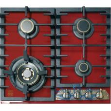 Варочная панель Kaiser KCG 6335 RotEm Turbo