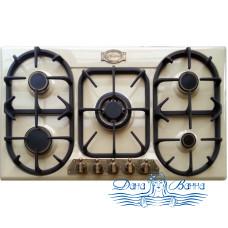 Варочная панель Kaiser KG 9325 ElfEm Turbo