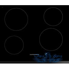 Варочная панель Kuppersberg FA6VI01M