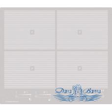 Варочная панель Kuppersbusch KI 6800.0 GR