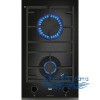 Варочная панель Teka CGW LUX 30.1 2G AI AL CI NAT