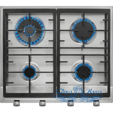 Варочная панель Teka EX 60.1 4G AI AL CI DR